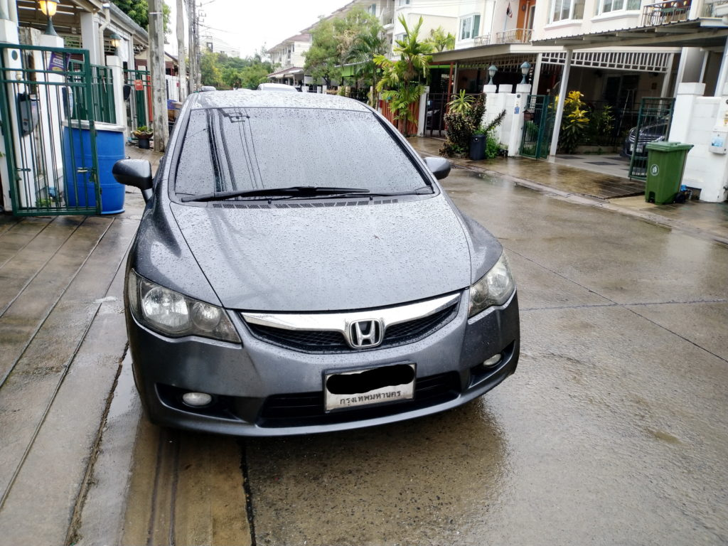 Remap-Reflash-ECU-Honda-Civic-FD-Naam-Front
